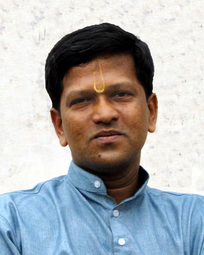 nr_santhanagopalan1